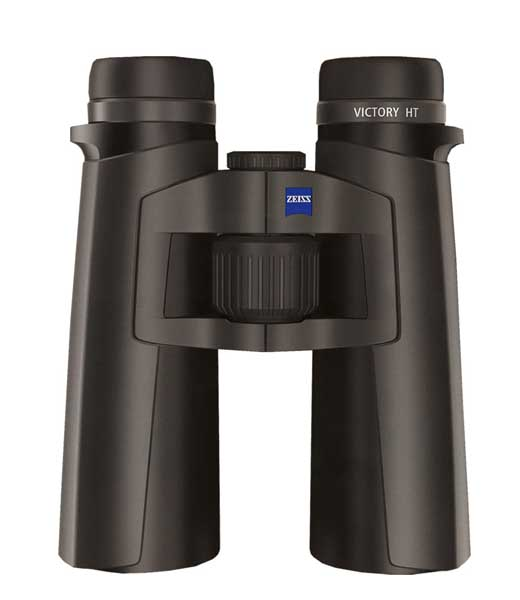 Carl Zeiss Victory HT