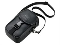 Nikon Soft Case veske for Coolpix 4500 CS-CP10, Tilbehør til Coolpix 4500