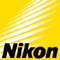 Nikon Sports Optic kikkerter