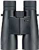 Opticron Trailfinder 8x56 WP PC, svart