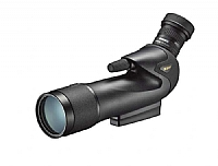 Nikon Prostaff 5 Fieldscope 60mm A
