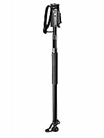 Manfrotto Monopod Neotec