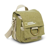 National Geographic Explorer Small holster