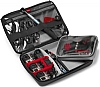 Manfrotto Actionkameraveske Off Road Hardcase M