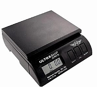 My Weigh Ultraship75 frakt / post vekt