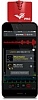Wildlife Acoustics Echo Meter Touch 2 Pro for iOS