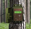 Wildlife Acoustics Song Meter SM4BAT FS