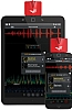 Wildlife Acoustics Echo Meter Touch 2 for Android