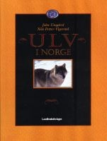 Ulv i Norge