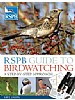 RSPB Guide to Birdwatching