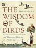 The Wisdom of Birds