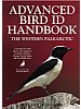 The Advanced Bird ID Handbook