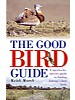 The Good Bird Guide