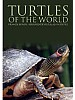 Turtles of the World