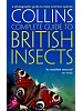 Collins Complete Guide to British Insects