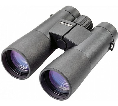 Opticron Countryman 12x50 BGA HD+