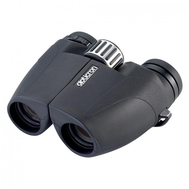 Opticron HR WP 10x26 ZCF.GA Vanntett kompakt porro kikkert