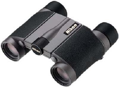 Nikon HG 8x20 L DCF WP Kikkert