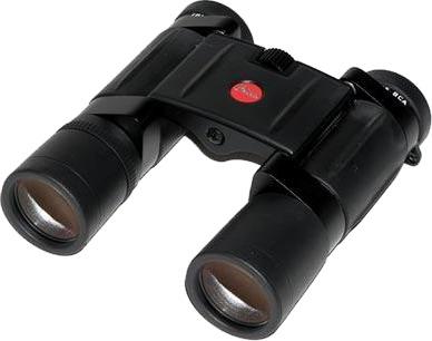 Leica Trinovid 10x25 BC Takkant kikkert