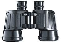 Carl Zeiss 7x50 GA T* Marine Porro kikkert