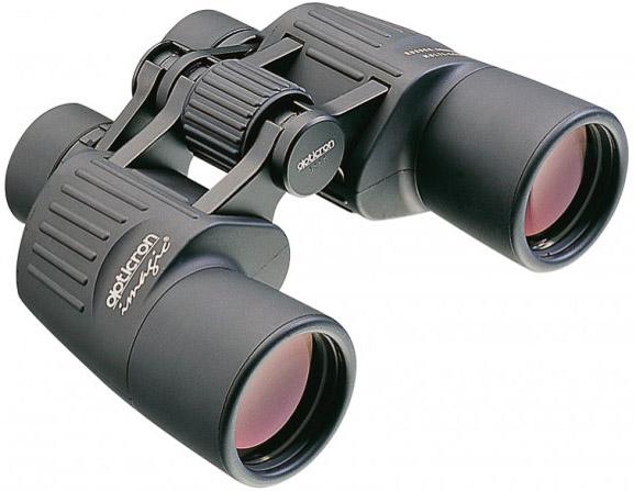 Opticron Imagic TGA 8x42 WP Porro kikkert