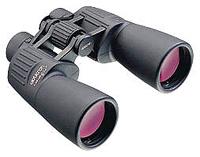 Opticron Imagic TGA 10x50 WP Porro kikkert