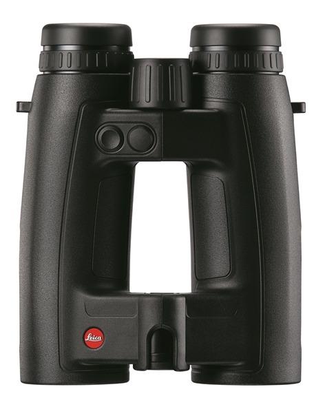Leica Geovid laseravstandmåler