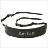 Carl Zeiss Bærerem air cell til kikkert