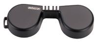 Opticron okulardeksel