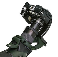 Swarovski fotoadapter