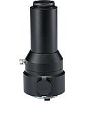 Nikon fotoadapter for Digital Speilrefleks FSA-L1