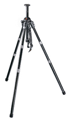 Manfrotto Neotec Pro 458