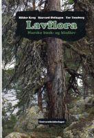 Lavflora Norske busk- og bladlav
