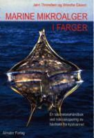 Marine mikroalger