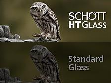 schott-high-transmission-owl-english_224x168