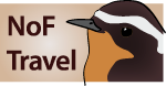 Nof Travel