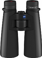 Carl Zeiss Victory HT 8x54 T*