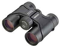 Opticron Traveller 8x32 BGA Mg Black