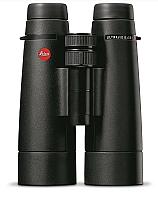 Leica Ultravid 8x50 HD-Plus