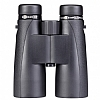 Opticron Adventurer II WP 10x50 DCF.GA
