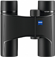 Carl Zeiss Victory Pocket 10x25