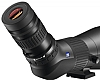 Carl Zeiss Conquest Gavia 85, 30-60x zoom