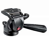 Manfrotto Junior 3-W videohode 391RC2