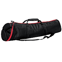 Manfrotto Stativbag Video MB MBAG100PNHD 100cm