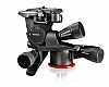 Manfrotto Treveishode MHXPRO-3WG Mikrojustering