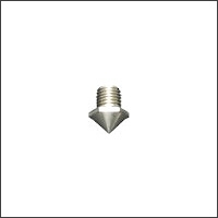 Feisol SS-1019 Spikes