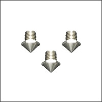 Feisol 3SS-1019 Spikes