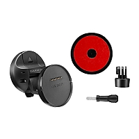 Garmin Bilsugebrakett for dashbord, VIRB X/XE/360