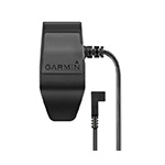 Garmin Charging Clip (TT 15/T 5 Dog Devices)