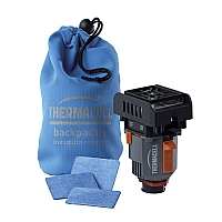 ThermaCELL Backpacker